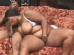 Fat black slutty deep throats cock black chubby movies