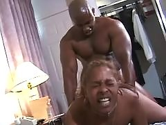 Black fatty cant get enough fucking black chubby movies