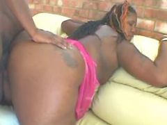 Fat chocolate vixen fucked by guy black chubby movies