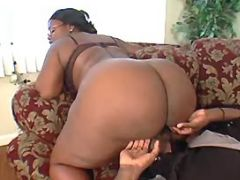 Black guy licks fat chocolate pussy black chubby movies
