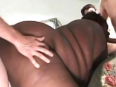 Flabby mature fucked and gets cum in bathroom black chubby movies