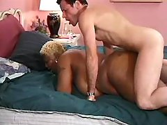 Ebony plump girls in fat porn tube clips black chubby movies
