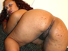 Mia Moore Gets Fucked In A Hotel Room black chubby movies